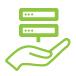 Managed Server: Foundation Hosting