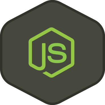 Node js Application