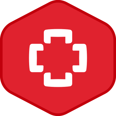 Couchbase Sync Gateway