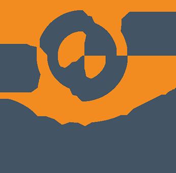 Chef Solo