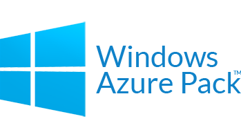 Microsoft Azure Pack: Private-Cloud-as-a-Service on CenturyLink Cloud