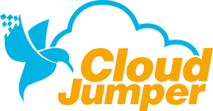 CloudJumper nWorkSpace - Workspace as a Service Solution