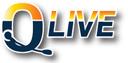 QLive