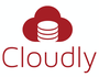 Cloud Data Manager (CDM)