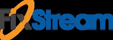 FixStream PoC